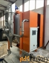продается распылительно сушильная установка apv anhydro as