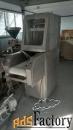 продается инъектор gunter 30 игл, 2005 г.в.