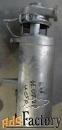 Продается Насос центробежный, пр-ть 6 куб/час, инв 1130
