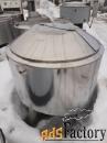Продается Ванна нормализации сливок ВН-600