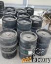 Продаются Кеги, объем 30 и 50 литров