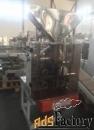 Продается Фасовочный автомат для сыпучих продуктов РТ-УМ-21,