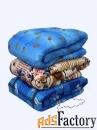 кровати металлические для лагерей, кровати оптом