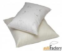 высококачественное производство кроватей из металла