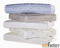 кровати и постельные принадлежности оптом