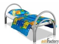 мебель и постельное белье  для санаториев и баз отдыха
