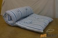 металлические кровати со сварными сетками, эконом класс