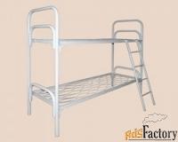 качественная и недорогая мебель для школы, вуза, детского лагеря