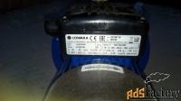 центробежный насос lowara cea70/5/a 220-240/380-415 50
