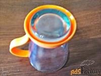 Чашки для чая/кофе в наборе.