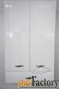 продам новую мебель для ванных комнат