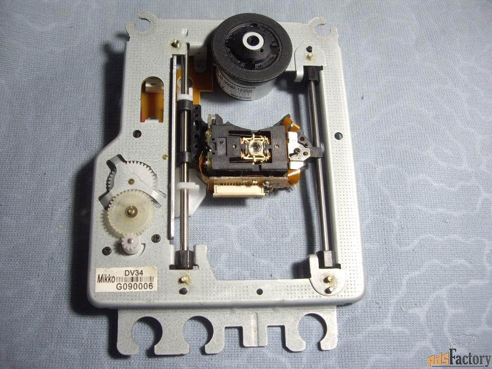 Лазерная головка SF-HD60 Г
