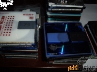 нужные музыкальные диски md-диски