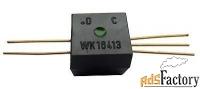 оптрон   wk16413 tesla