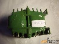 трансформатор от генератора г3-118