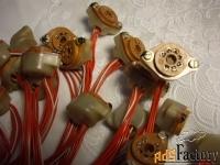 ламповая панель пл4ш-1пв