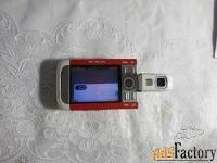 смартфон nokia 5700 xpressmusic  венгрия