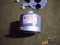 мотор мотор eg-530 ad-2b ( 12 вольт)