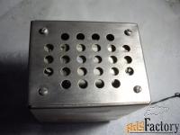 трансформатор от магнитофона илеть -110