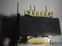трансформатор от музыкального центра daewoo