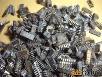 микросхема к155 новые
