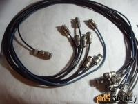 кабель для радиоприборов
