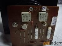 термопара от паяльной станции для паяльника.
