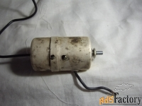 аттенюатор от генератора г3-112
