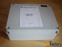 контроллер освещённости экос-5квт