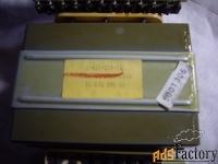 Трансформатор от муз центра SONY HST- 471  Император
