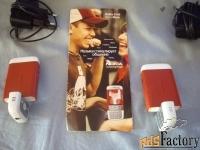 Телефон  Nokia 5700 XpressMusic