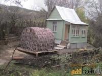 мобильная баня пб-1 с печкой берег
