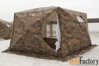 универсальная палатка \\