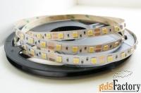 светодиодная лента и комплектующие к ней
