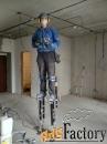 ходули строительныеstilts