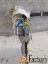 кабель провод электрика