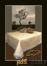 срочный пошив  покрывала для дома,квартиры,гостини