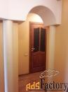 3 - комн.  квартира, 78 м², 3/5 эт.