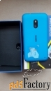 nokia lumia 620 cyan new