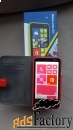 nokia lumia 620 magenta new