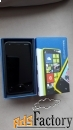 nokia lumia 620 black new