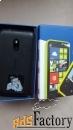 nokia lumia 620 black new