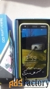 nokia lumia 620 new yellow
