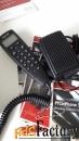 ptcarphone 3 premium