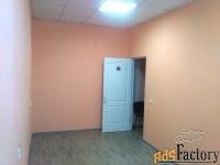 офисное помещение, 45 м²
