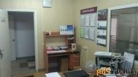 производственно-складской комплекс/помещение, 920 м²