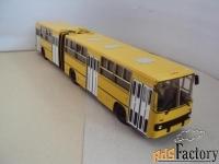 Автобус Икарус-280
