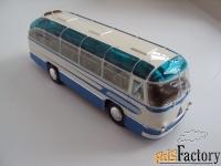 Автобус Лаз-695Б Туристический Комета