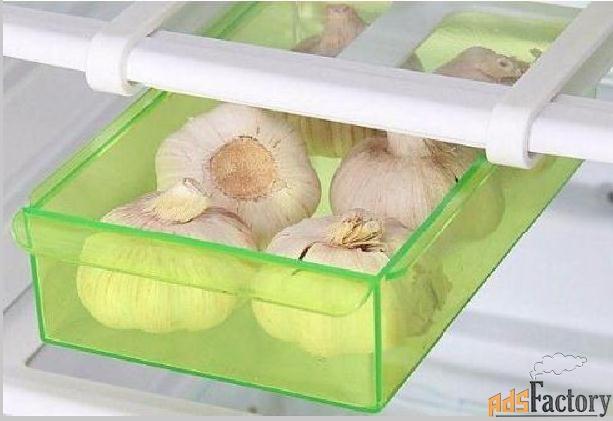 продаю подвесной ящик для холодильника