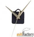 продаю запасной механизм для настенных часов